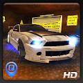Game Car Parking : Sport Car APK for Kindle