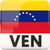 App Radio Venezuela APK for Windows Phone