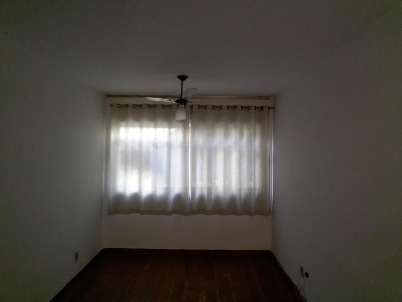 Apto 1 Dorm, Jardim Paulista, Ribeirão Preto (AP5096) - Foto 4