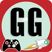 Game Emulator for Game Gear (GG) APK for Windows Phone
