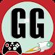 Emulator for Game Gear (GG)