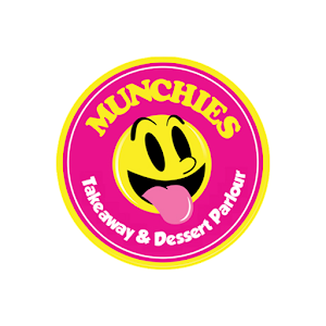 Download Munchies & Desserts Delivered For PC Windows and Mac