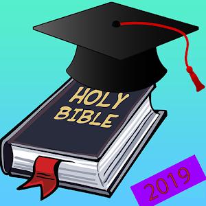 Bible Bowl Prep 2019 For PC / Windows 7/8/10 / Mac – Free Download