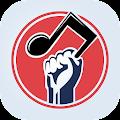 App Ringtones For Whats APP apk for kindle fire