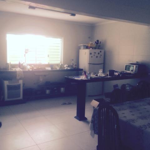 Casa Padrão à venda, Vila Mangalot, São Paulo