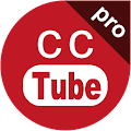 App CCTube Pro apk for kindle fire