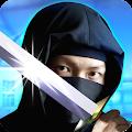 Elite Ninja Assassin 3D
