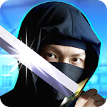Elite Ninja Assassin 3D 1.1 Apk