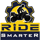 Download Ride-Smarter APK to PC