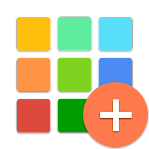 Hermit • Lite Apps Browser APK Cracked Download