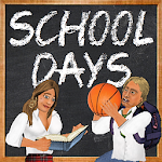 School Days APK Image