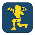 Butt Workout APK for Bluestacks