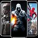 Gamer HD Wallpaper - Gaming & Movies Wallpapers