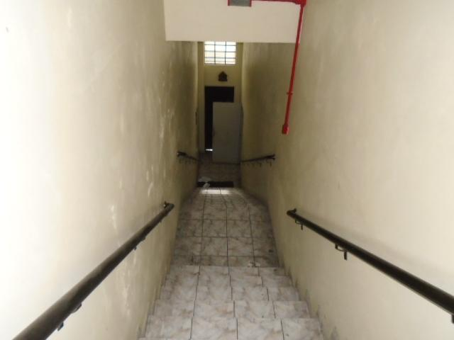 Galpão à venda/aluguel, Vila Santa Clara, São Paulo