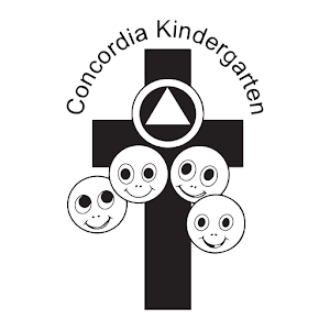 Download Concordia Kindergarten For PC Windows and Mac