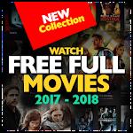 Free Full Movies For PC / Windows / MAC