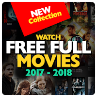 Free Full Movies For PC / Windows / MAC
