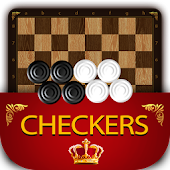 Checkers Luxury