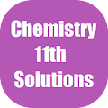 Chemistry XI Answers for NCERT APK for Bluestacks