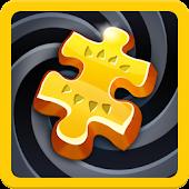 Magic Jigsaw Puzzles APK for Lenovo