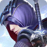 Survival Heroes - MOBA Battle Royale  For PC Free Download (Windows/Mac)