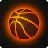 Dunkz – Shoot hoops & slam dunk Mod Unlocked + APK 1.0.2 Terbaru