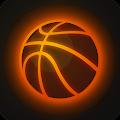 Game Dunkz - Shoot hoops & slam dunk APK for Windows Phone