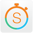 Sworkit Pro - Custom Workouts