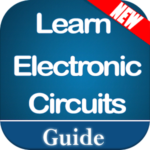 Download Learn Electronic Circuits for PC