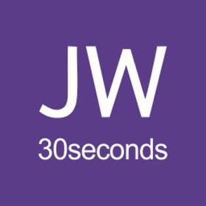 JW 30 seconds