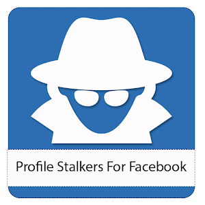 Profile Stalkers For Facebook