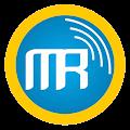 App MarioEnTuRadio. APK for Kindle