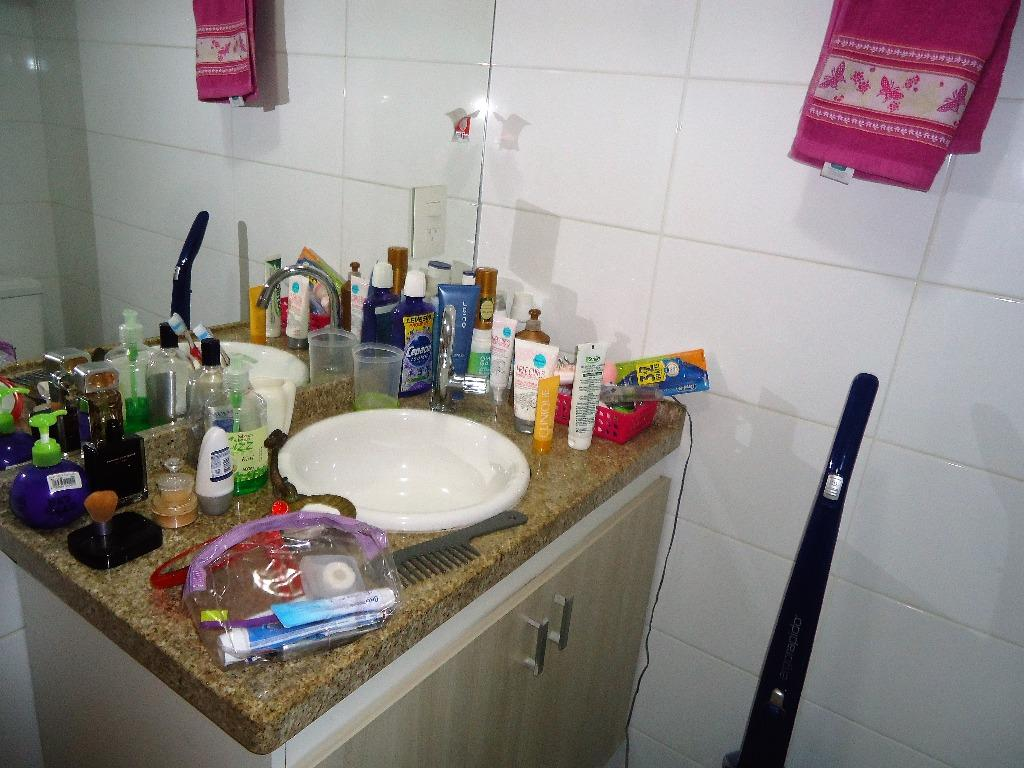 Flat  residencial à venda, Manaíra, João Pessoa.