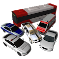 Free Duty Driver 1 APK for Windows 8