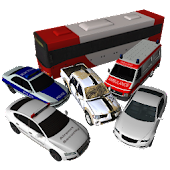 Download Duty Driver 1 APK for Android Kitkat