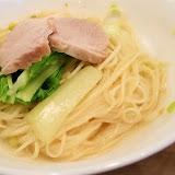禮面作 NoodleMix(台北新生店)