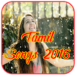 Best Tamil Songs 2016 APK Image