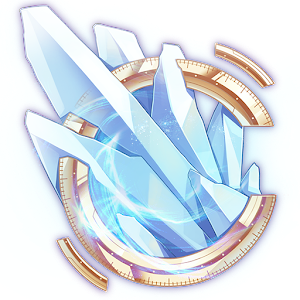 Crystalline For PC