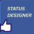 Status Designer