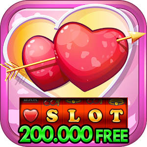 Love Day Slot Machine VIP For PC / Windows 7/8/10 / Mac – Free Download