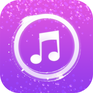Guess the Song Quiz 2018 For PC / Windows 7/8/10 / Mac – Free Download
