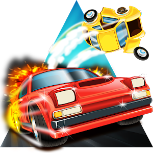Brake or Break For PC (Windows & MAC)