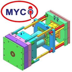 Download MYCO Industries (MIDC) For PC Windows and Mac