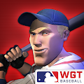 Game WGT Baseball MLB apk for kindle fire