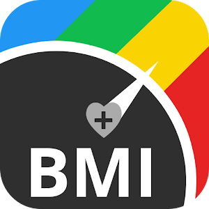 BMI calculator - Find BMI by best bmi checker app