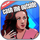 Danielle Bregoli is BHAD BHABIE - Game 1.0