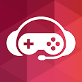 PlayingLife - Replay Recorder