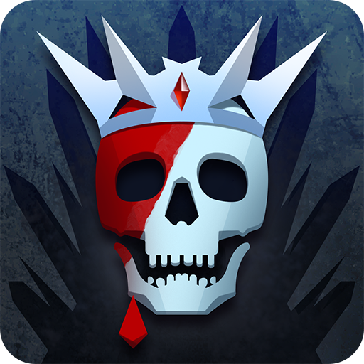 Thrones: Reigns of Humans (game)