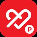 App CLiP- 알아서 챙겨주는 신용카드,멤버십,포인트,쿠폰 APK for Kindle