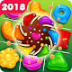Gummy Bears 2018